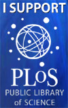 imag/support_plos_100x157.jpg