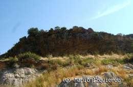 Lagunas de Ruidera - Tablas Daimiel
