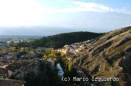 Cuenca (ciudad)
